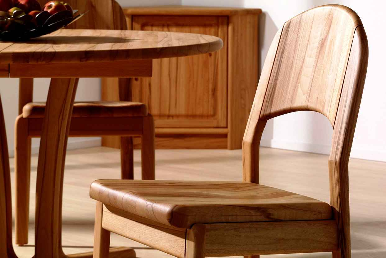 Cat-kayu-untuk-wooden-dining-chairs