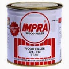 impra-wood-filler