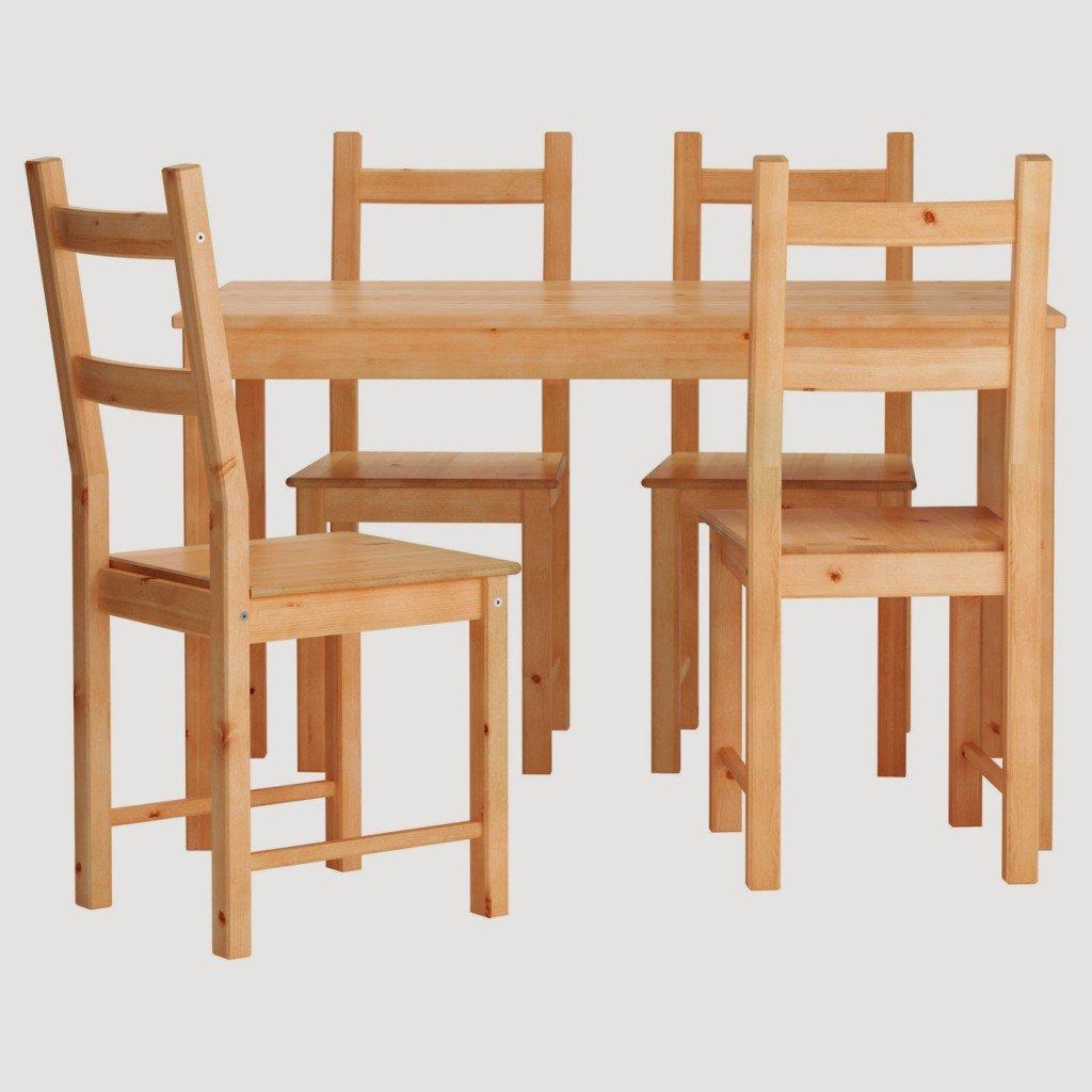 Furniture-dari-bahan-kayu-jati-Belanda -1