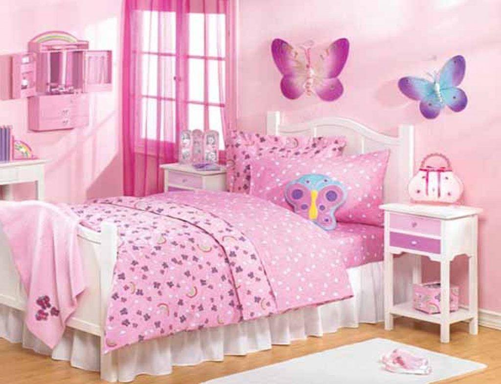 Kamar-tidur-anak-perempuan-2