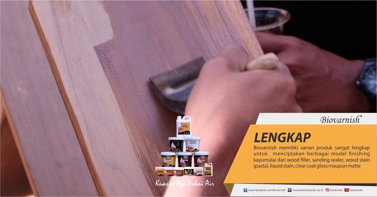 furniture kayu minimalis